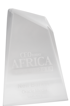 CEO-Today-Africa-2019