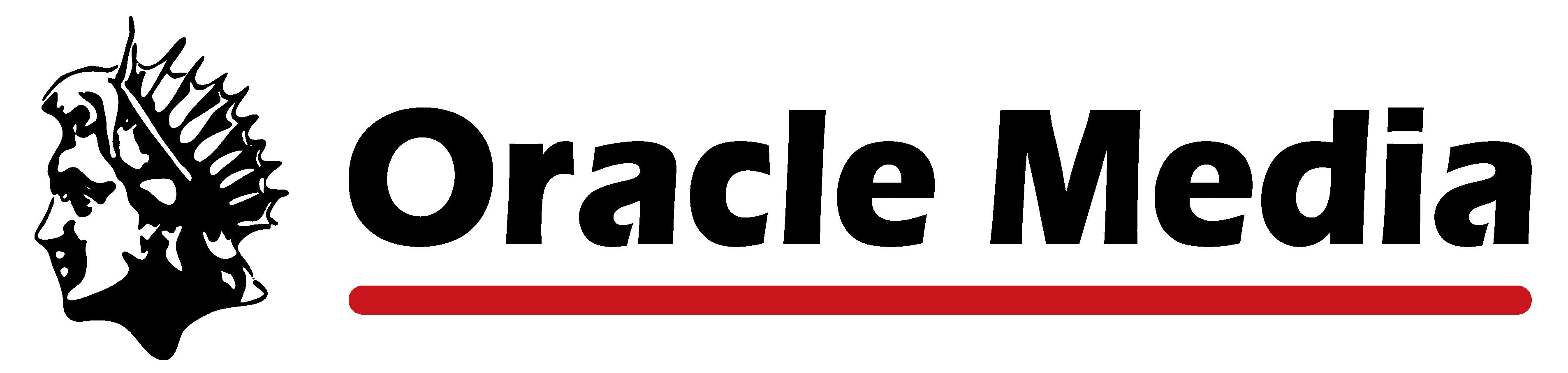 Oracle Media